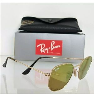 Brand New Authentic Ray Ban Sunglasses RB 3548